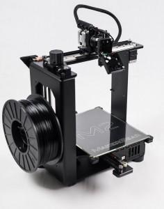 MakerGear-M2