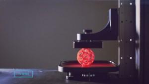 carbon-3d-stampante 3d liquida