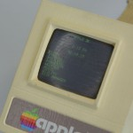 Apple II Watch 04
