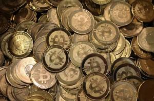Bitcoin stampati in 3d 04