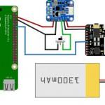 Costruirsi uno smartpohne tyfone 02
