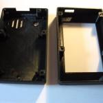 Costruirsi uno smartpohne tyfone 06