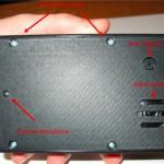 Costruirsi uno smartpohne tyfone 08