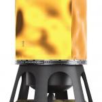Electron il razzo stampato in 3d della rocket lab 04