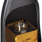 Electron il razzo stampato in 3d della rocket lab 05