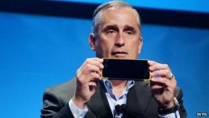Intel Realsense smartphone 01
