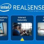 Intel Realsense smartphone 02