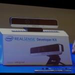 Intel Realsense smartphone 03