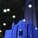 La città tra le mani i monumenti stampati in 3d 03