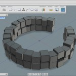 Lumitoro Autodesk 01