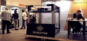 Monkeyfab-KILO-3D-area di stampa