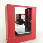 Printrbot Play stampante 3d 03