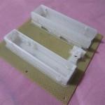 Ricaricatore portatile di telefonini da stampare in 3d tipo powerbank 15