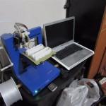 Ricaricatore portatile di telefonini da stampare in 3d tipo powerbank 16