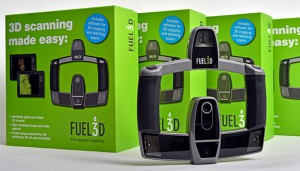 Scanify Fuel 3d 08