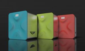 SinterIt la stampante3d sls a sinterizzazione laser selettiva 09