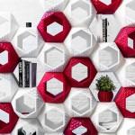 SuperMod arredi modulari Sebastian Misiurek e Arianna Lebed di Simplus Design 03