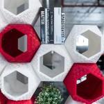 SuperMod arredi modulari Sebastian Misiurek e Arianna Lebed di Simplus Design 07