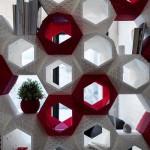SuperMod arredi modulari Sebastian Misiurek e Arianna Lebed di Simplus Design 08