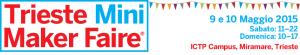 Trieste mimi make Faire 2015