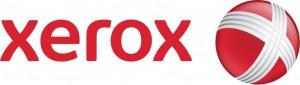 Xerox e il brevetto di letto di stampa rotante in una stampante 3d 02