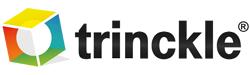 trinckle logo