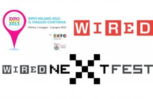 wired-next-festival