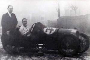 1930brooklands amilcar c6