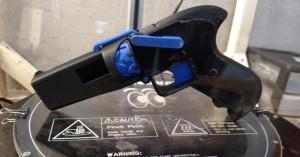 Imura Pistola 03