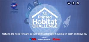 Nasa la sfida per la costruzione di un habitat spaziale 05
