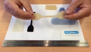 Picsima Technology  protesi del seno stampate in 3d 02