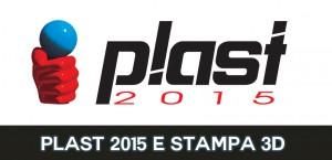 Plast-2015-e-stampa-3D