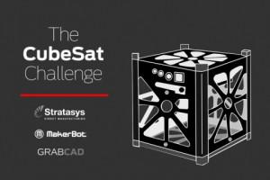 Sfida CubeSat 2015 tramite GrabCAD 03