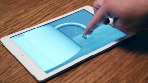 Shapr3d la app per iPad 02