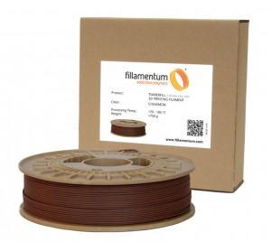 timberfill-cannella legno