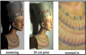Algoritmo per stampe 3d a colori di Alan Brunton 02