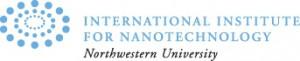 International Institute for Nanotechnology della Northwestern University