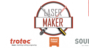 contest source lasermaker