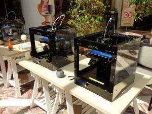 quda stampante 3d pugliese