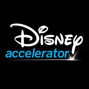 Disney accelerator 01