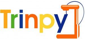 Trinpy 3d 04