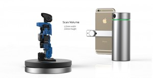 Eora 3d scanner con iphone 02