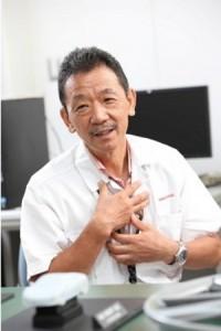 Hiroshi-Takemori