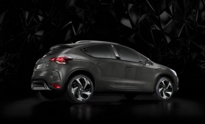 Citroen ds4 concept crossback 02