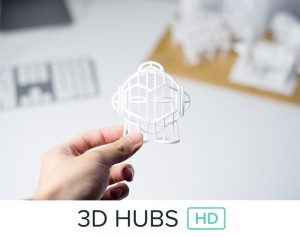 3DHubsHD