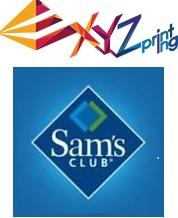 xyzprinting da vinci e sam's club 03