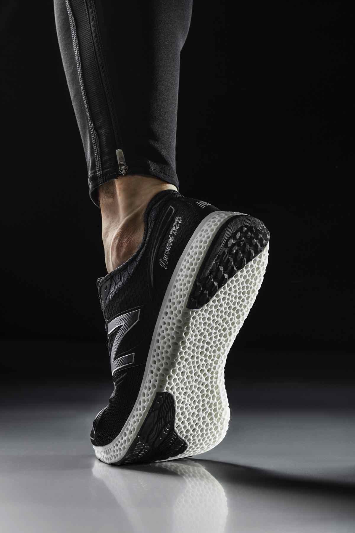 Daginnastica Stampate Sneakers 3d Scarpe Balance 07 Sportive In New SpGUzMqV