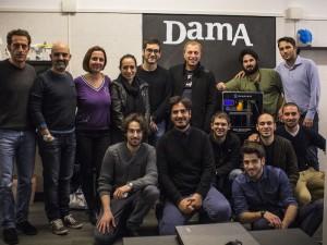 docenti-dama-formazione-corsi-workshop