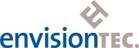 envisiontec logo