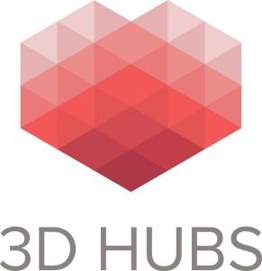 3D-Hubs-logo